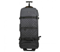 VX Touring Expandable Extra-Large 2-Rollen Trolley anthrazit