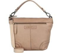 Vintage Lisa Handtasche Leder