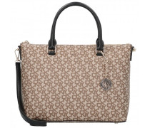 Bryant Handtasche chino/blk