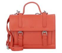 Sumi 2 Handtasche Leder oxyfire