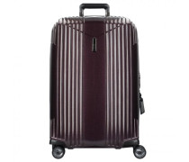 7R Spinner XL 4-Rollen Trolley