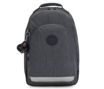 Back To School Class Room Rucksack Laptopfach