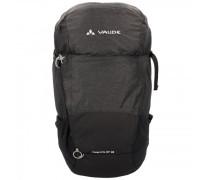 Prokyon Zip 28 Rucksack Laptopfach black