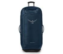 Transporter 120 2-Rollen Reisetasche 9 venturi blue