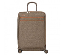 Tweed Legend 4-Rollen Trolley