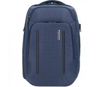 Crossover 2 Rucksack 30L Laptopfach dark blue