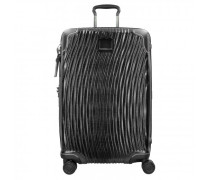 Latitude International 4-Rollen Trolley