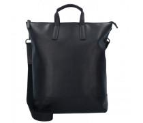 Futura X-Change 3in1 Bag S Rucksack Leder Laptopfach