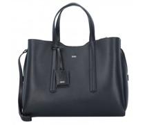 Taylor Handtasche Leder