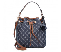 Cortina Zohara Beuteltasche nightblue