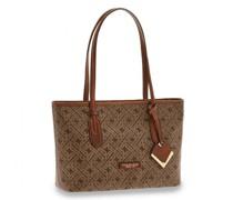 Anna Shopper Tasche heritage