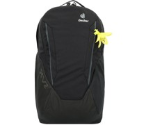 XV 2 SL Rucksack Laptopfach black