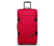 Tranverz 2-Rollen Reisetasche