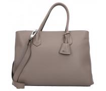 Adria Handtasche Leder