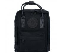 Kanken No.2 Mini Rucksack