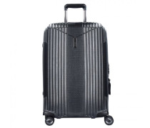 7R Spinner M 4-Rollen Trolley