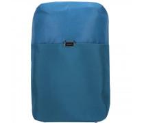 Spira Rucksack Laptopfach legion blue