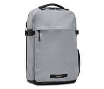 Transit The Division Pack Deluxe Rucksack Laptopfach dove
