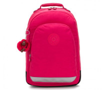 Back To School Class Room Rucksack Laptopfach