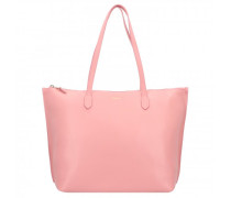 Luce Shopper Tasche Leder