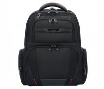 Pro-DLX 5 Business Rucksack Laptopfach