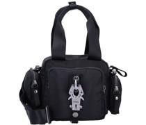 Ben2Box Handtasche black pitt