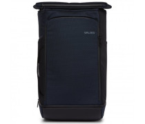 Triplete Business Rucksack Laptopfach