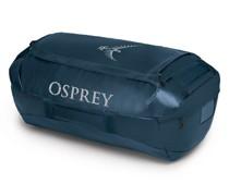 Transporter 65 Reisetasche venturi blue