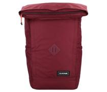 Infinity Pack 21L Rucksack Laptopfach port red