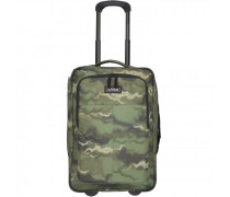 Carry On Roller 42L 2-Rollen Kabinentrolley Laptopfach