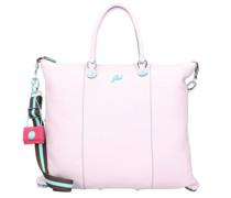 G3 Plus L Handtasche Leder c