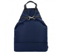 Mesh X-Change 3in1 Bag L Rucksack Laptopfach