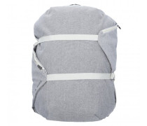 Fir Rucksack Laptopfach anthracite