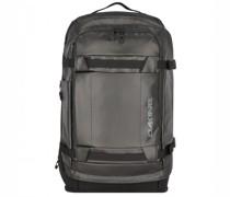 Ranger Travel Rucksack black
