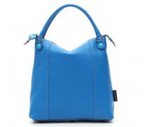 GSac Handtasche Leder
