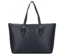 Chiara Marla Shopper Tasche Leder