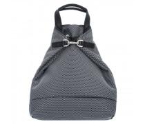 Mesh X-Change 3in1 Bag XS Rucksack