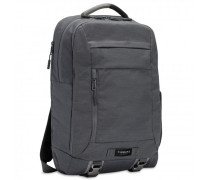 Transit The Authority Pack Rucksack Laptopfach kinetic