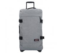 Strapverz M 2-Rollen Reisetasche