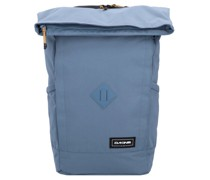 Infinity Pack 21L Rucksack Laptopfach vintage blue