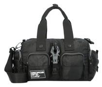 Zoomy Handtasche outblack