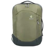 Aviant Carry On 28 Rucksack Laptopfach khaki-ivy