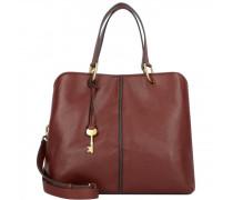 Lane Satchel Handtasche