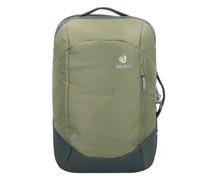 Aviant Carry On Pro 36 Rucksack Laptopfach khaki-ivy