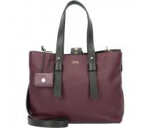 Maryl Handtasche Leder