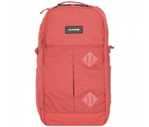 Split Adventure 38L Rucksack Laptopfach