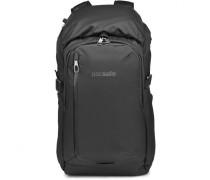 Venturesafe X30 Rucksack RFID Laptopfach