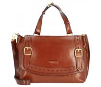 Calimala Handtasche Leder