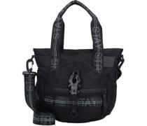 Miss Mini Piece Handtasche bag in black