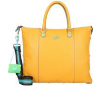 G3 Handtasche Leder